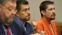Both sides in Florida manslaughter trial say video of fatal shooting will prove their case