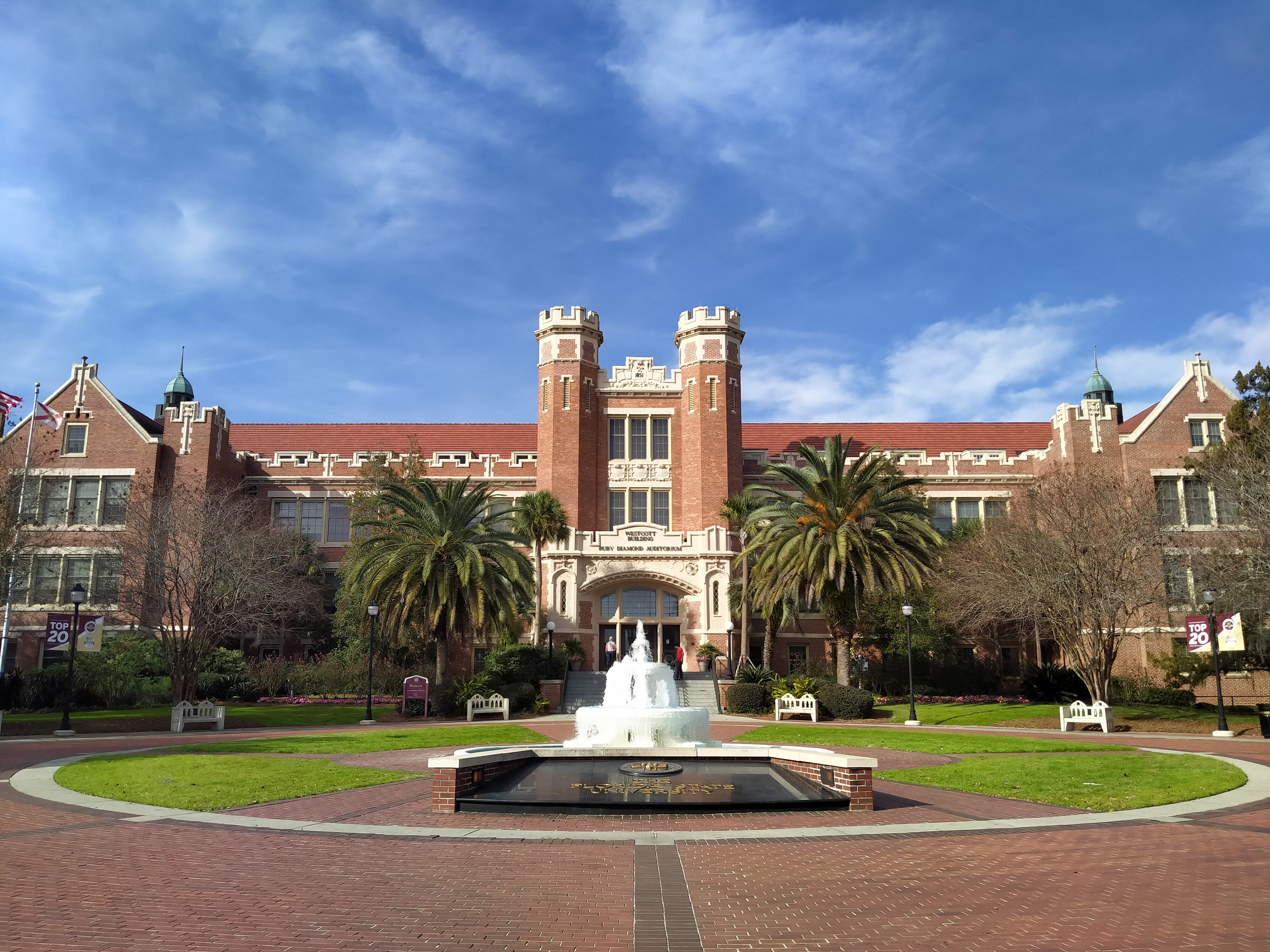 FSU football player accuses school of lying about Covid-19 safety