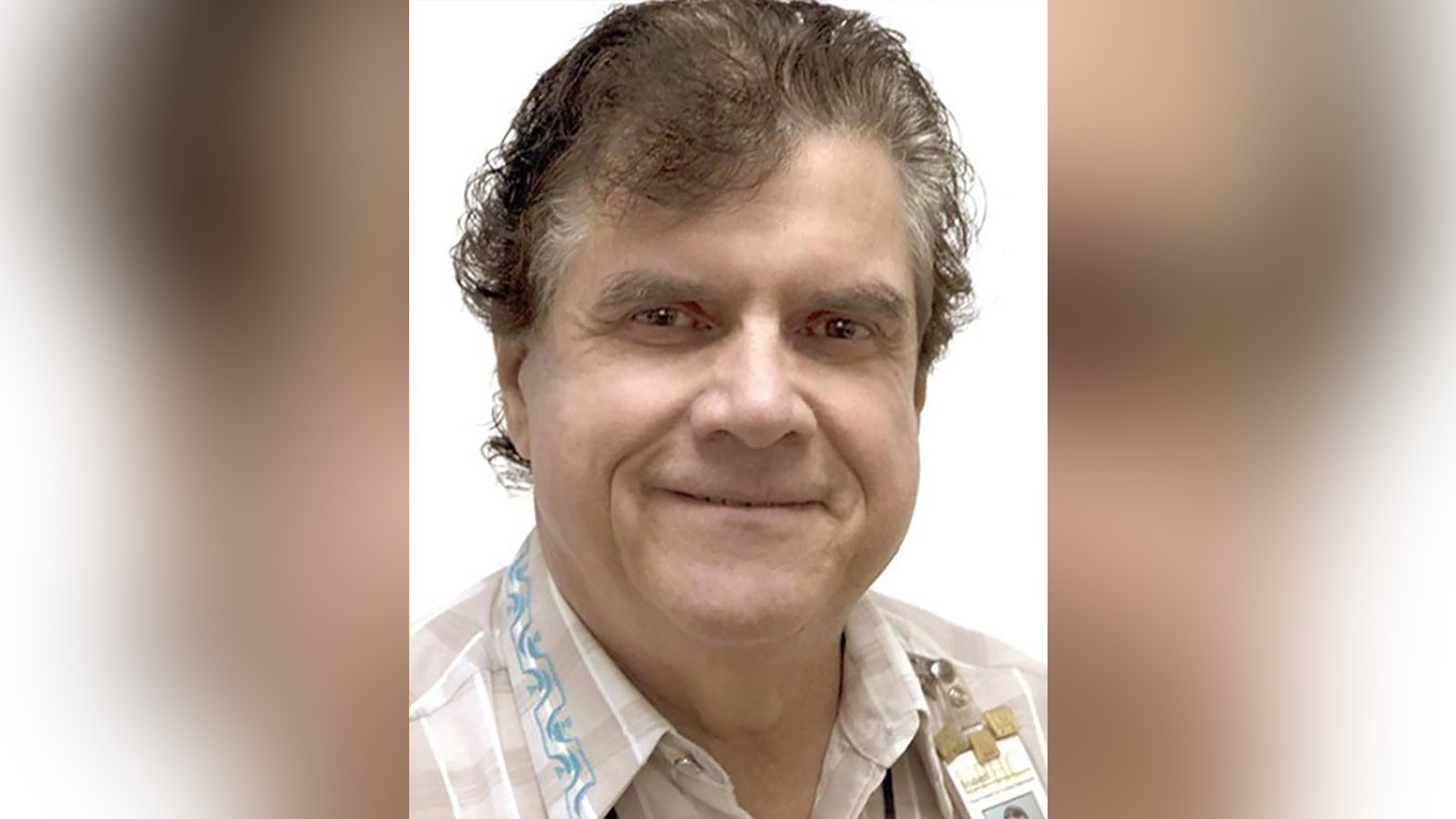 Former USC gynecologist George Tyndall accused of sexual assault of 16 patients