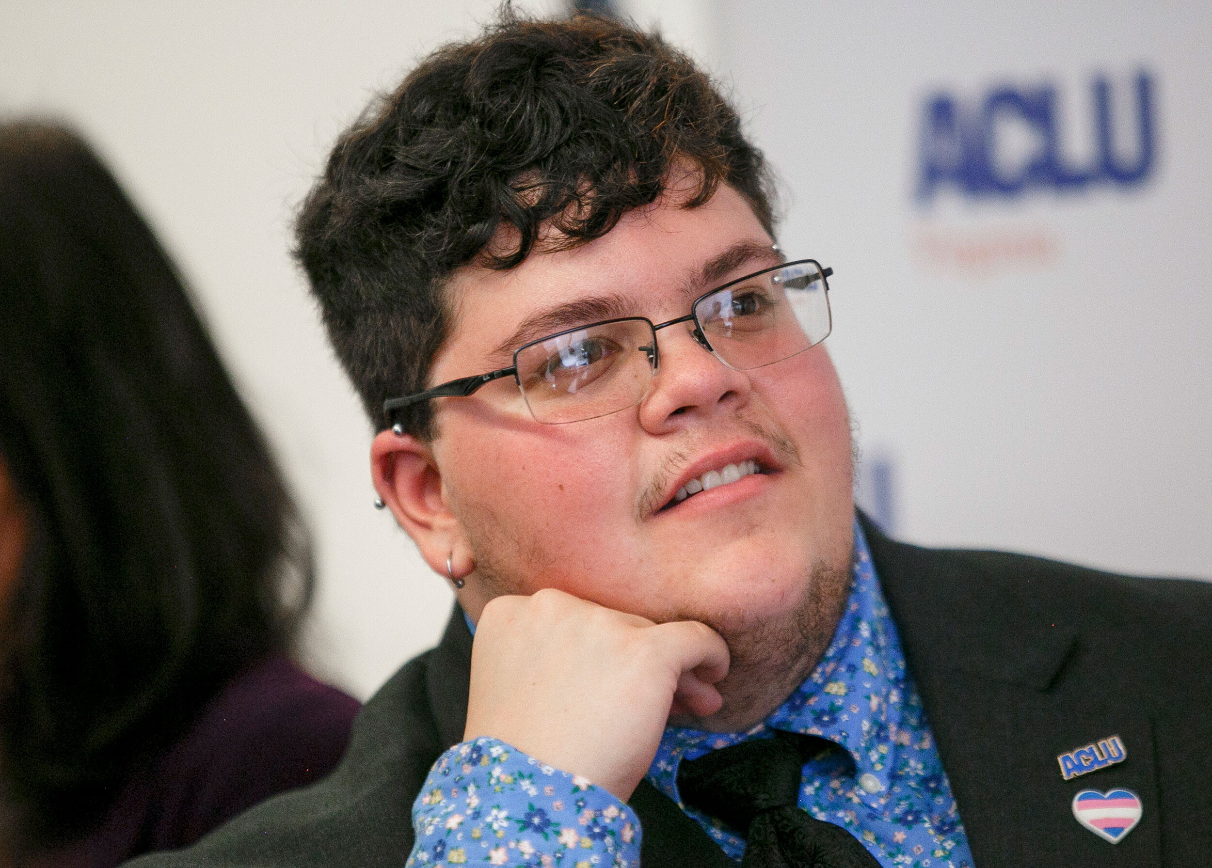 School board to pay $1.3 million in legal fees to ACLU in trans student case