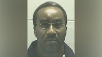 A Georgia man is executed after courts deny his appeals for new DNA testing