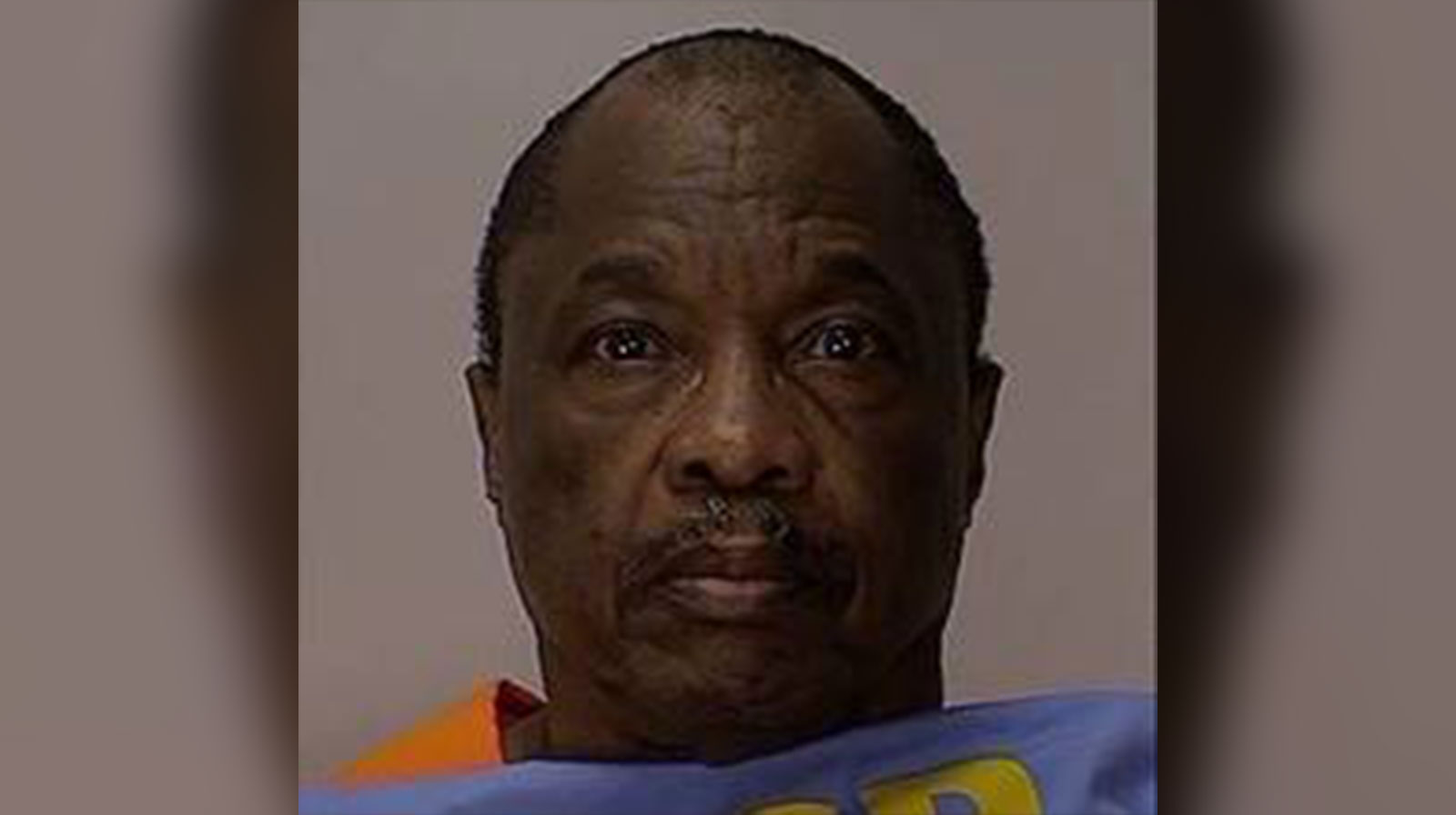 Convicted serial killer known as the 'Grim Sleeper' found dead in prison cell