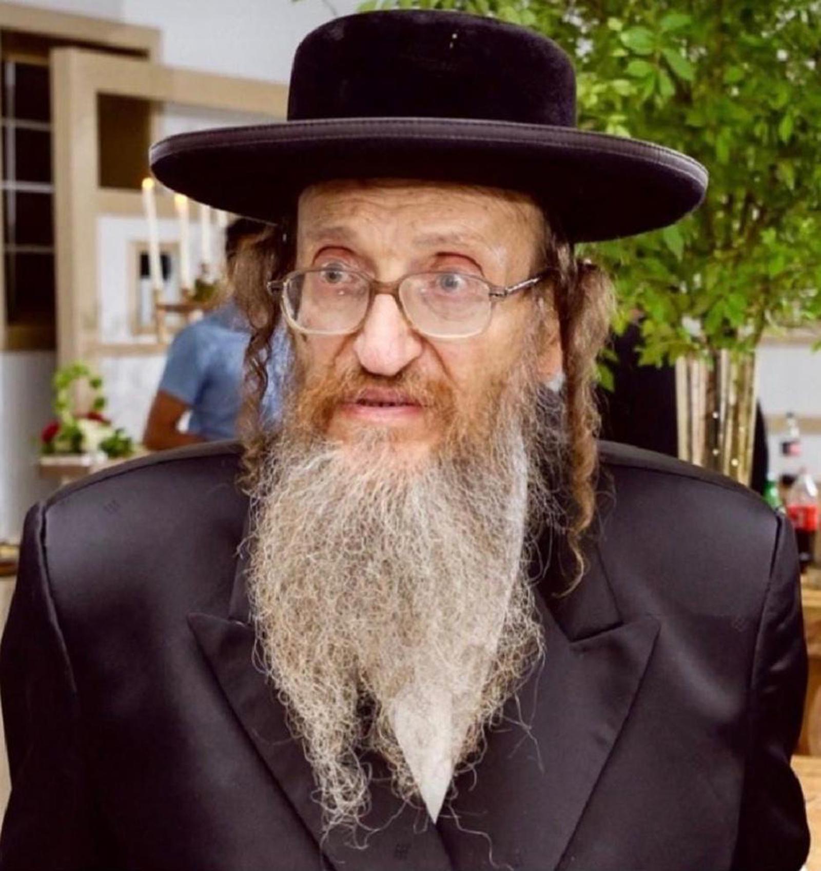 Stabbing victim dies 3 months after attack at Hanukkah celebration in New York