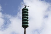 Emergency sirens accidentally set off during Honolulu Police training