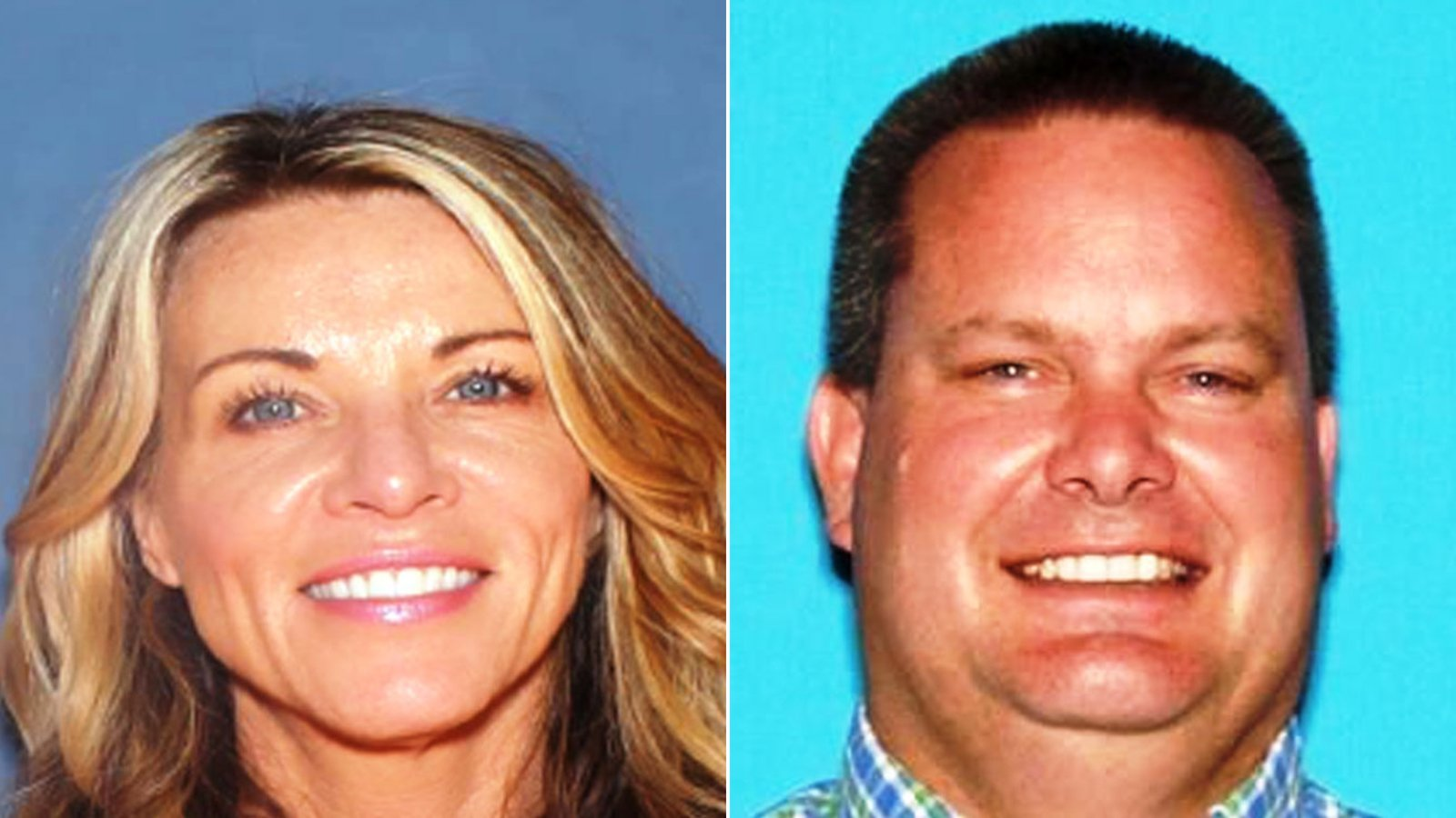 An attorney for the mother and stepfather of two missing Idaho children says he is in contact with the couple police want to question