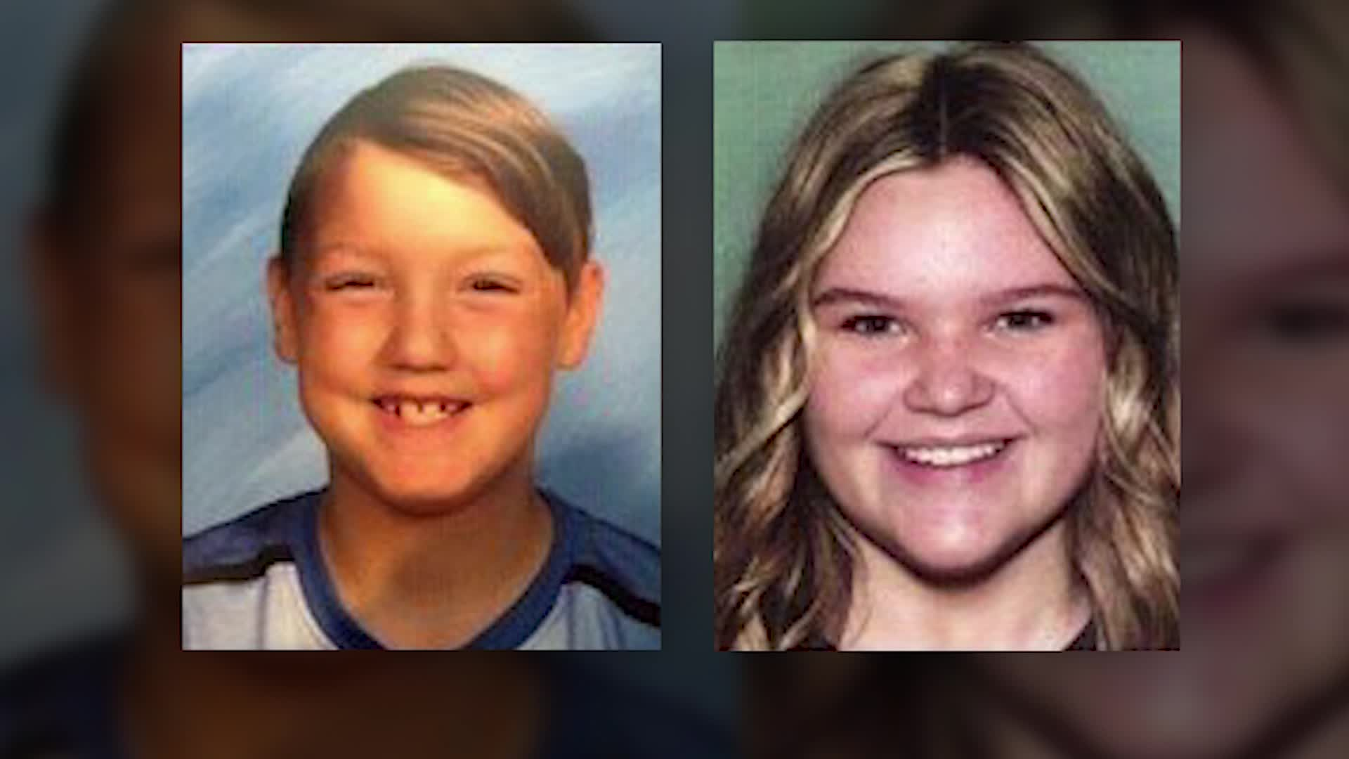 Mother of missing Idaho children arrested in Hawaii