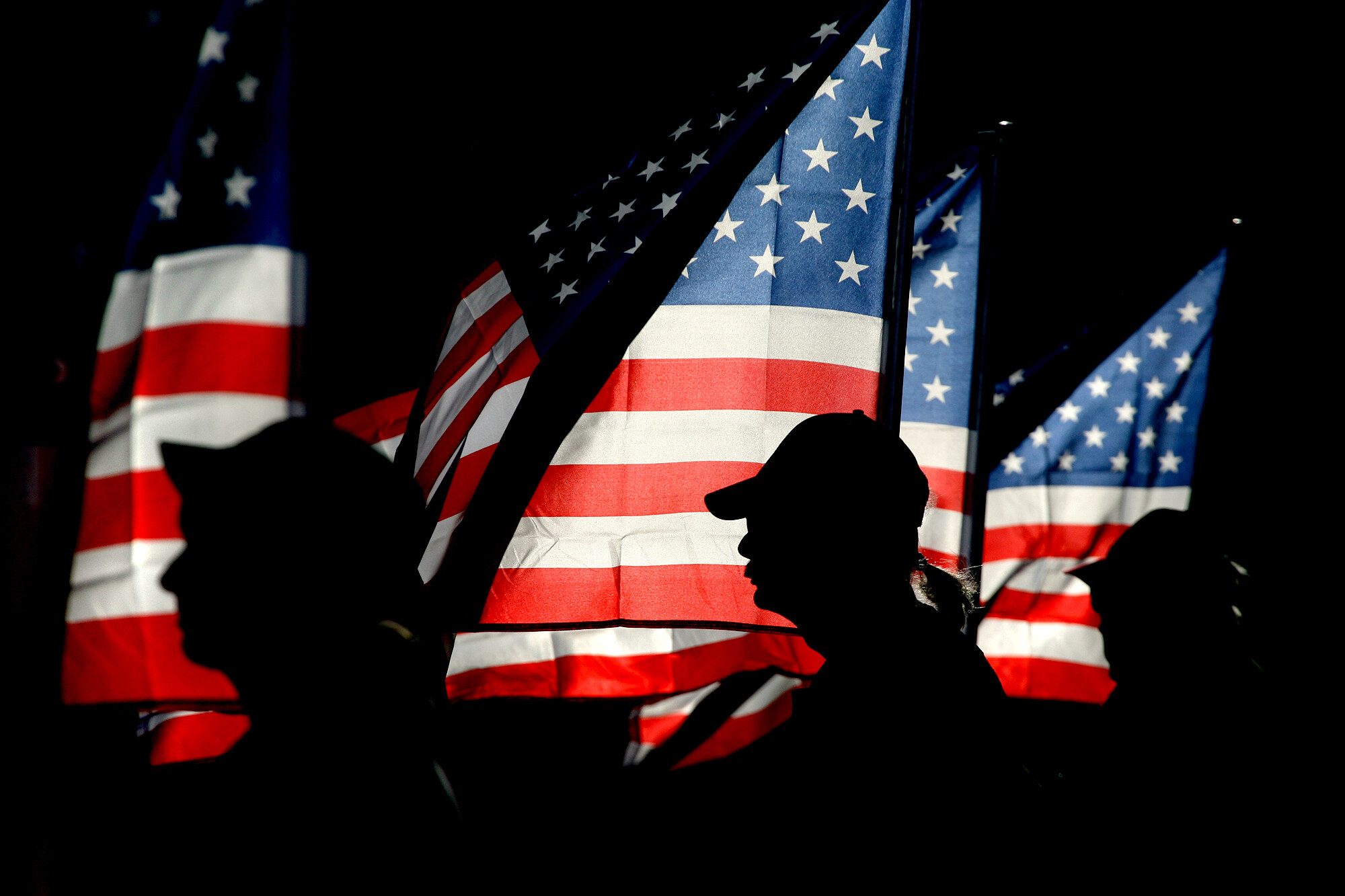 How to help, volunteer and honor 9/11 victims through public service