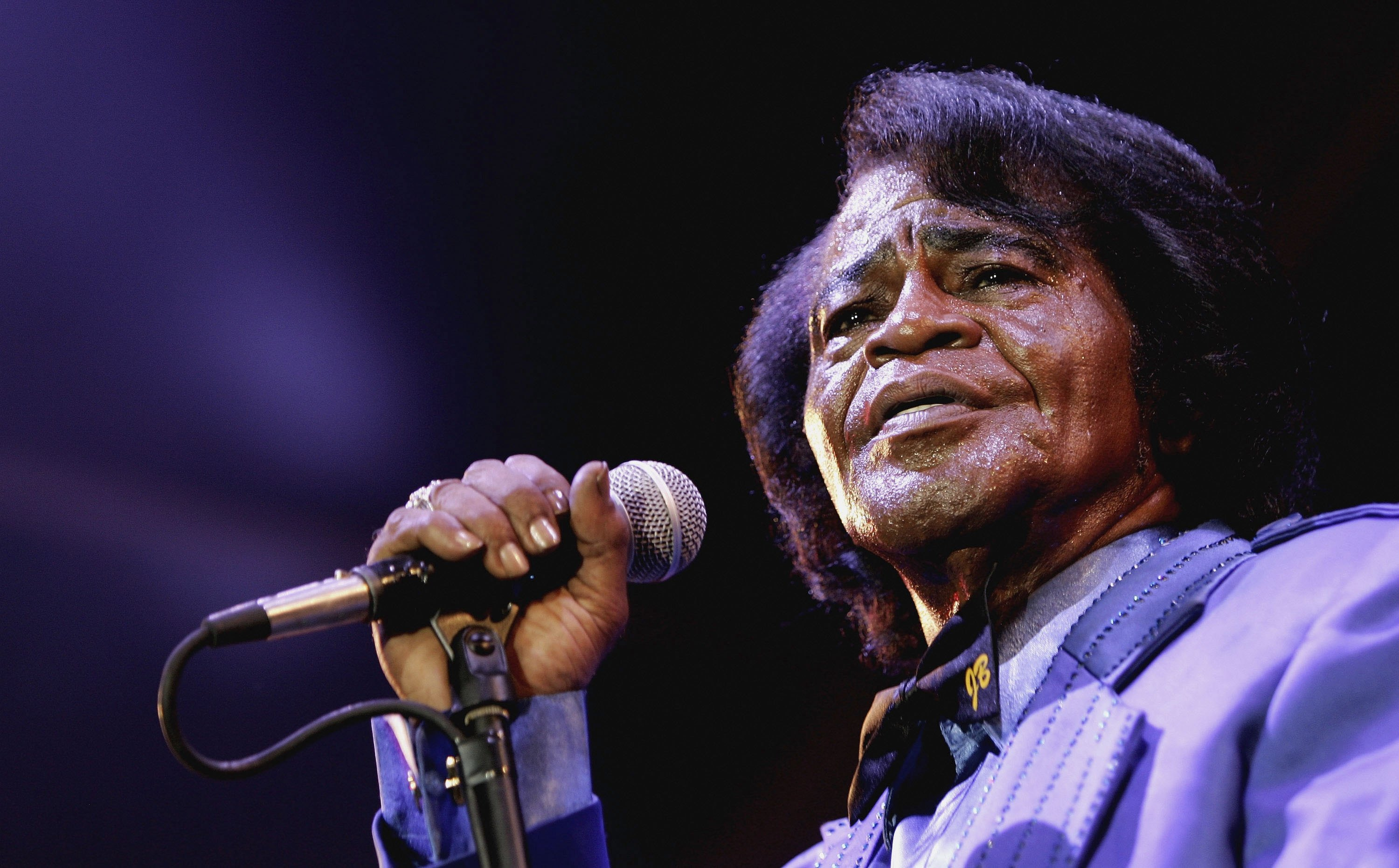 James Brown's death inquiry faces uncertain future after Atlanta district attorney is voted out