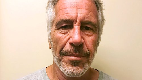 Image for Jeffrey Epstein's cause of death was suicide by hanging, medical examiner says