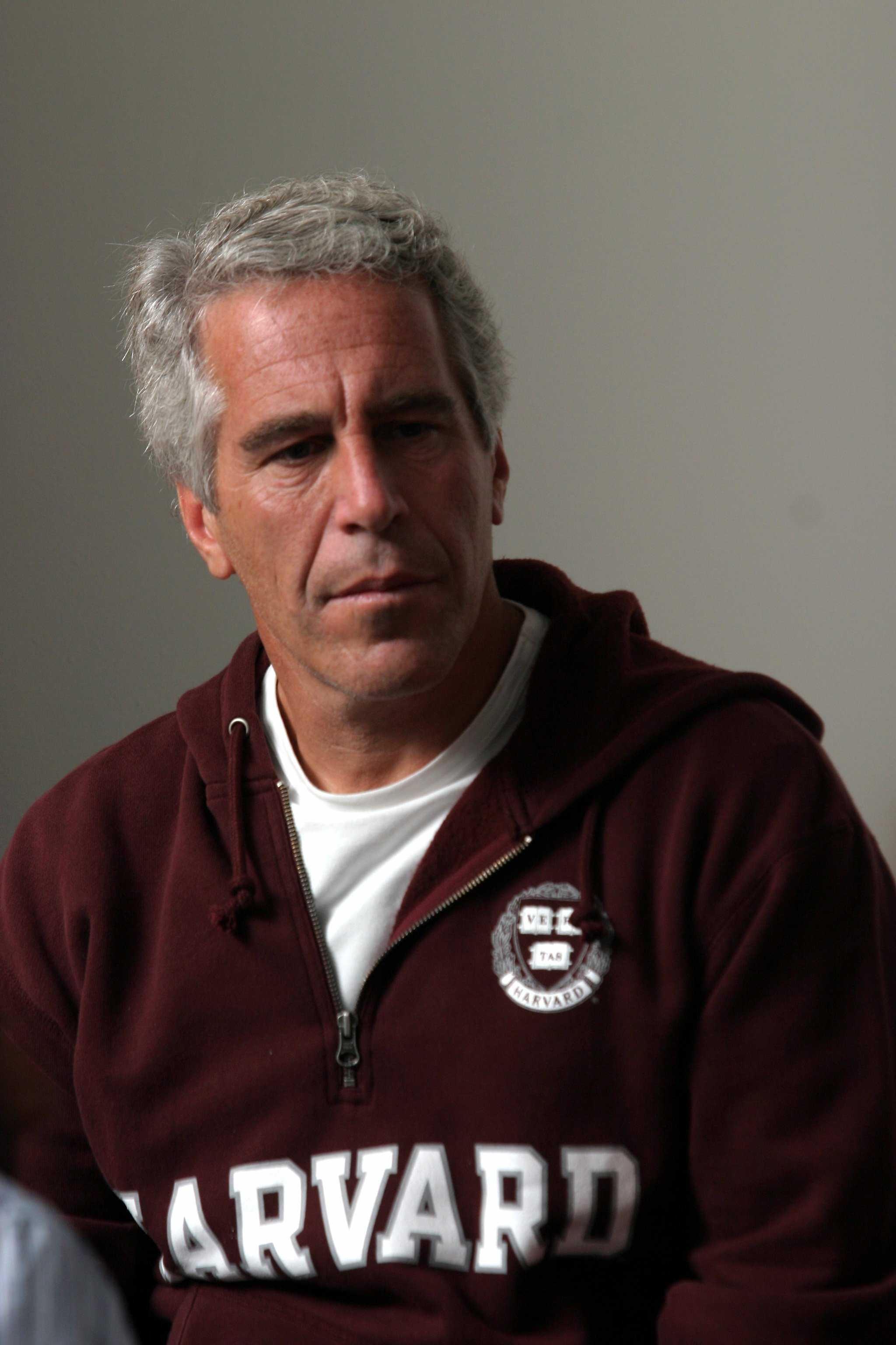 The mediators hired to work on Jeffrey Epstein's estate also handled the 9/11 victims fund and Catholic Church abuse scandal