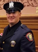Jersey City Shooting: Charity to pay fallen police officer's mortgage