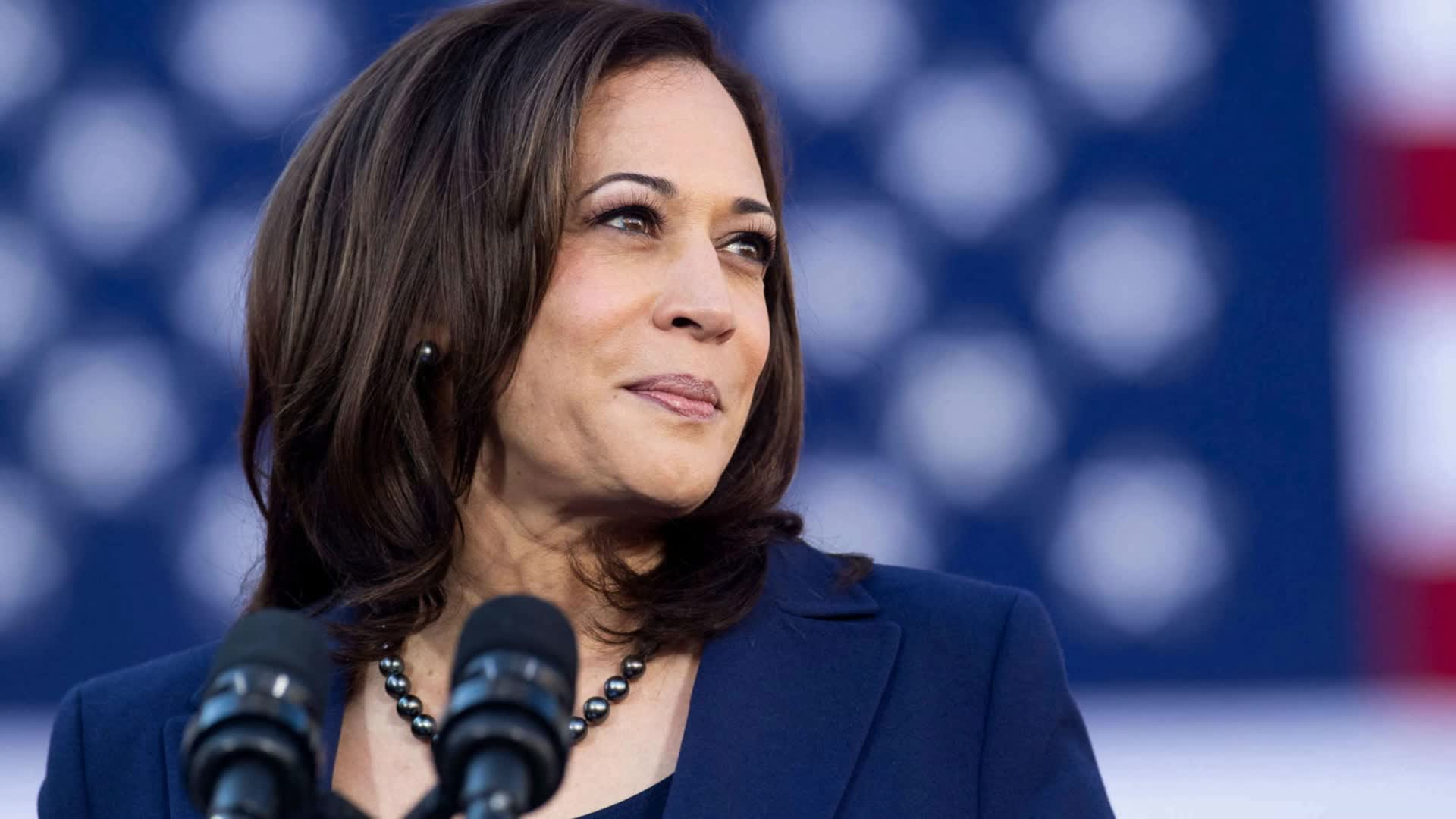Why Kamala Harris as VP would be a revelation for Black America