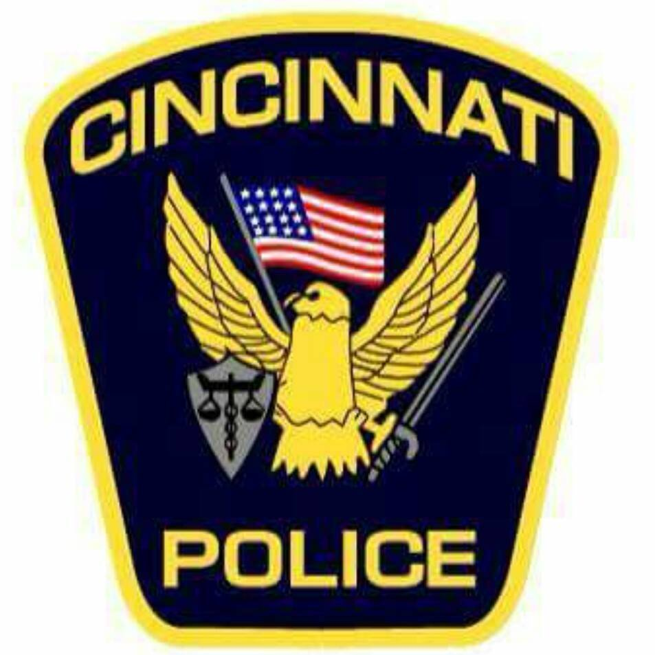 High-speed Cincinnati police chase kills 2 bystanders, hurts 2 more in Kentucky