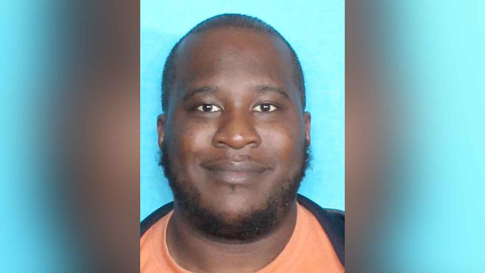 A Louisiana man was charged with terrorism after allegedly driving a vehicle into a Target