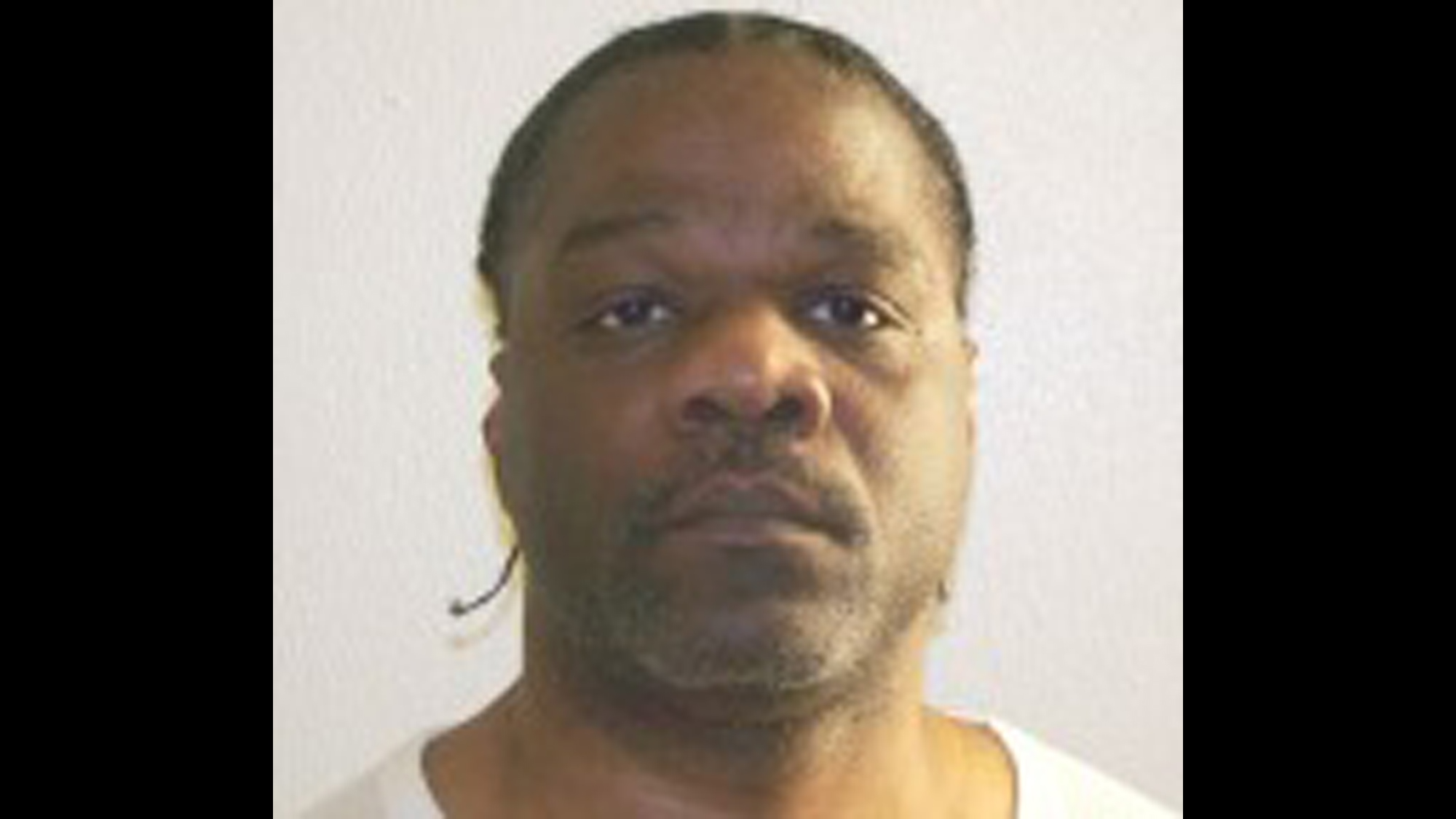 Ledell Lee was executed in Arkansas in 2017. A new lawsuit says he was innocent