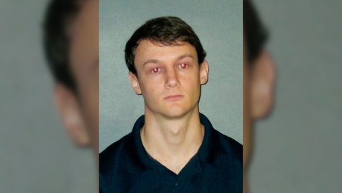 Image for Former LSU student gets 5 years for the hazing death of a fraternity pledge