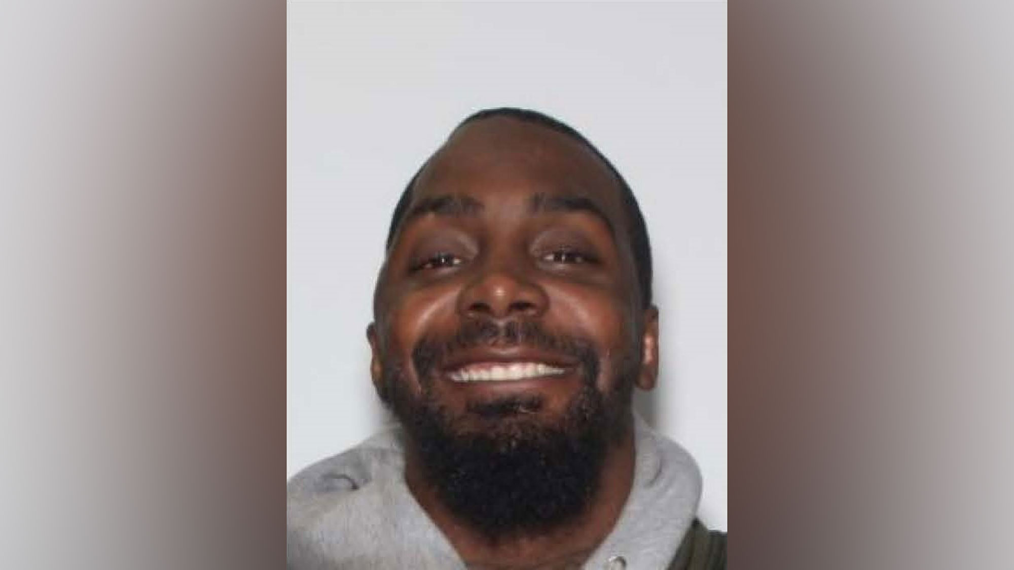 Man held in connection with grocery shooting in West Hempstead, New York, police say