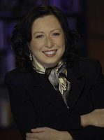 CBS journalist Maria Mercader dies at 54 of coronavirus