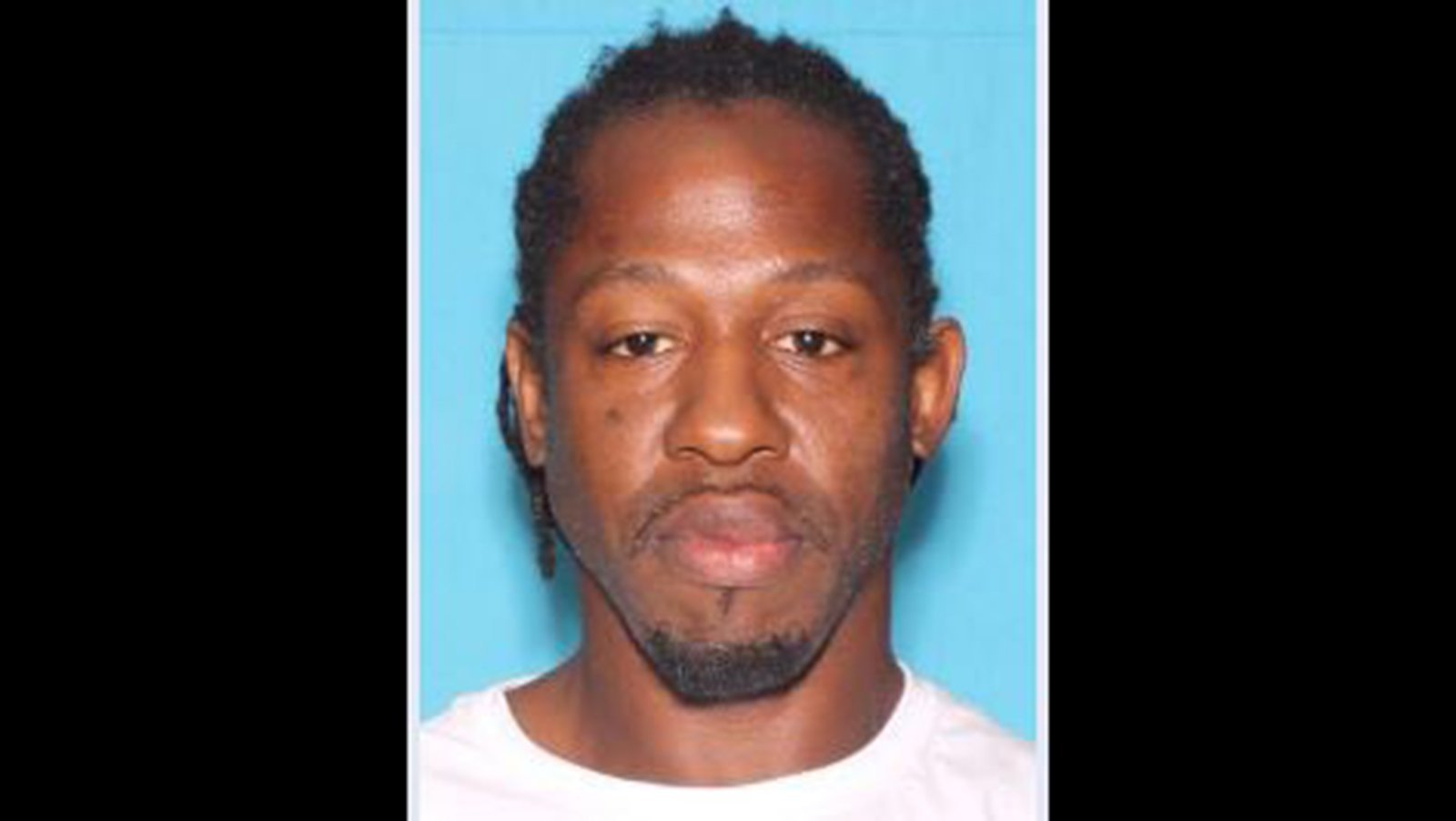 Markeith Loyd convicted in the shooting death of his ex-girlfriend and her unborn child