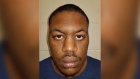 Delaware man accused of threatening mass violence at food warehouse