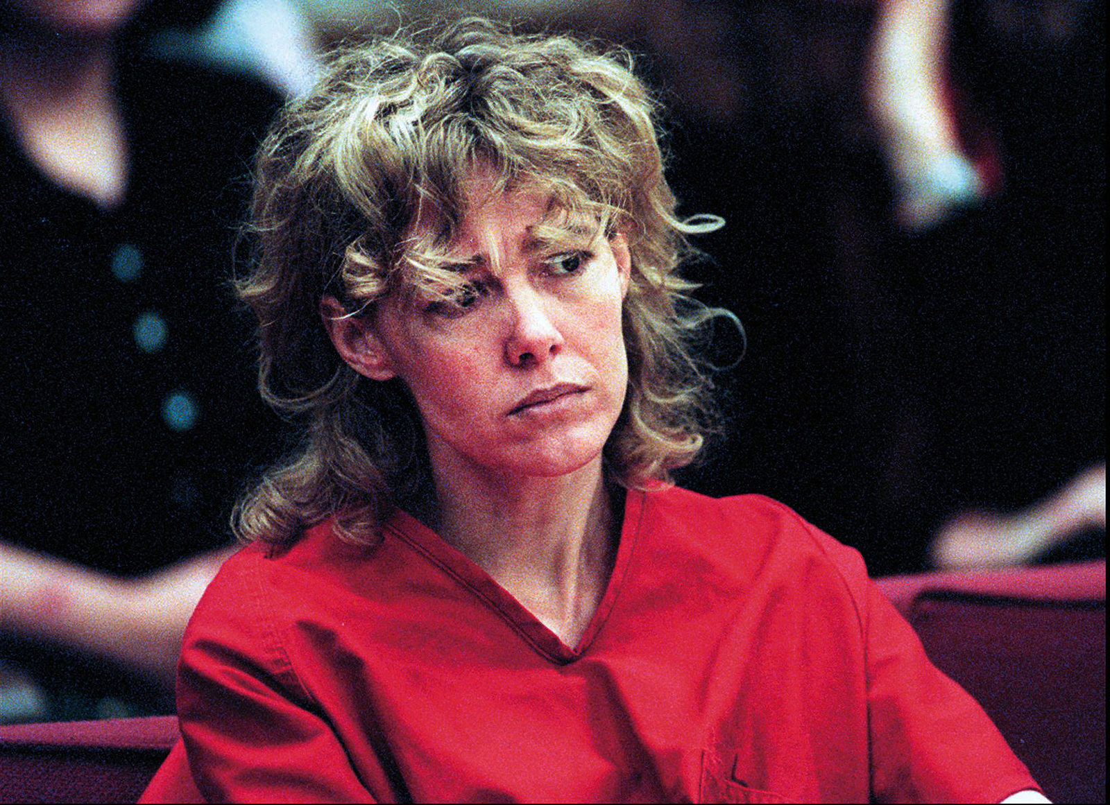 Mary Kay Letourneau, who was convicted of raping 13-year-old student she later married, has died of cancer