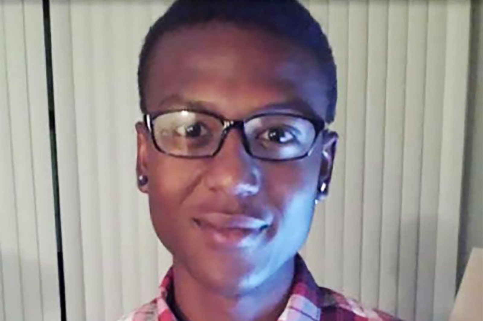 Elijah McClain's family files civil rights lawsuit against Aurora, Colorado