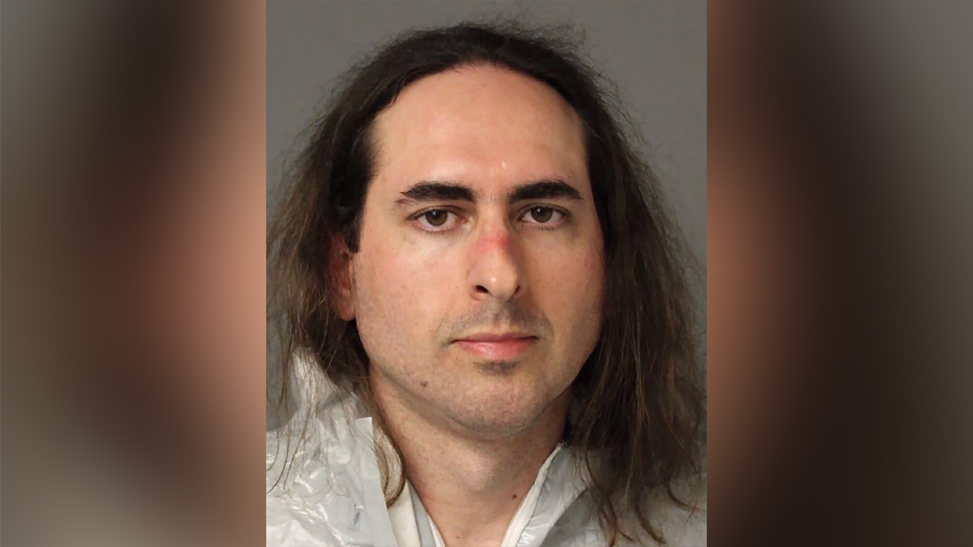 Maryland jury finds gunman in Capital Gazette shooting criminally responsible and rejects his mental illness argument