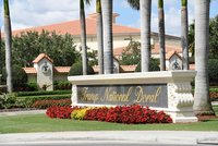 RNC to host annual meeting at Trump National Doral
