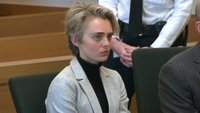 Michelle Carter, convicted in texting suicide case, released from prison
