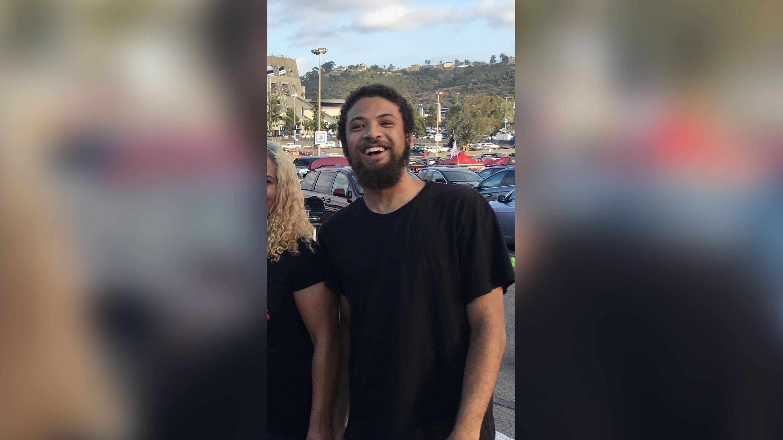 California city announced $4 million settlement over fatal police shooting of mentally ill Black man