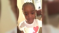 Missing 5-year-old Florida girl was last seen by her former neighbor in May, affidavit says