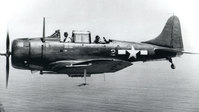 Three US aircraft shot down during World War II have been found in the Pacific -- 76 years later