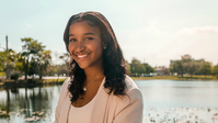 MIT elects first black woman student body president in its 159-year history