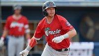 Minnesota Twins prospect Ryan Costello found dead in New Zealand