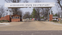 Amid concerns about violence and infrastructure, Mississippi's Parchman prison reports two more inmate deaths
