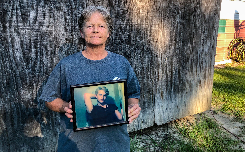 The Murdaugh family saga: a tangled web of secrets and murder