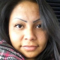 The remains of a Native American woman who went missing in October have been found