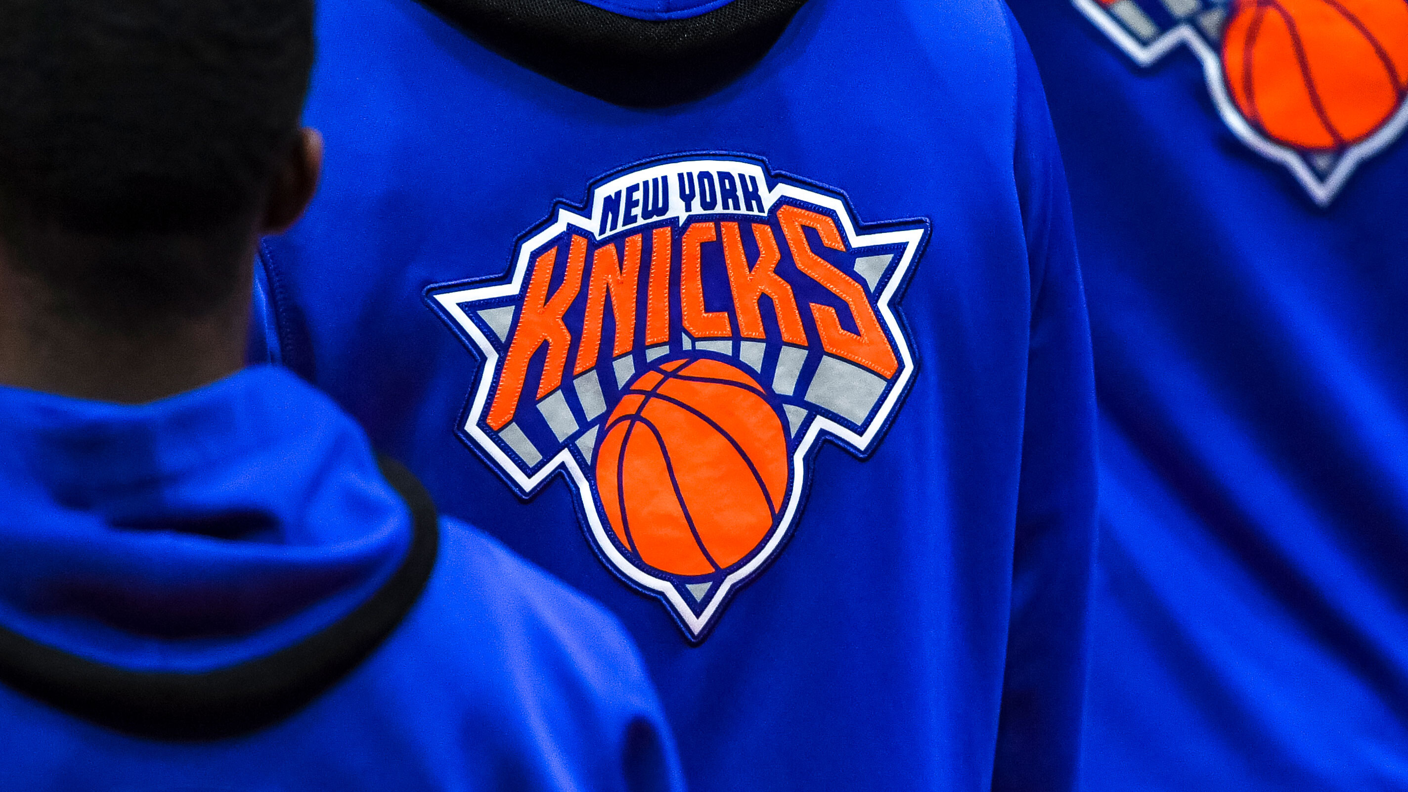 NBA's New York and Bay Area teams prepare for Covid-19 vaccine policies set by home cities