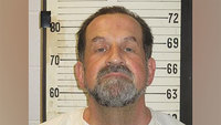 3 corrections officers say Nicholas Sutton protected them. He was executed Thursday night
