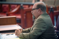 Judge in rape case removed after asking accuser if she 'closed her legs'