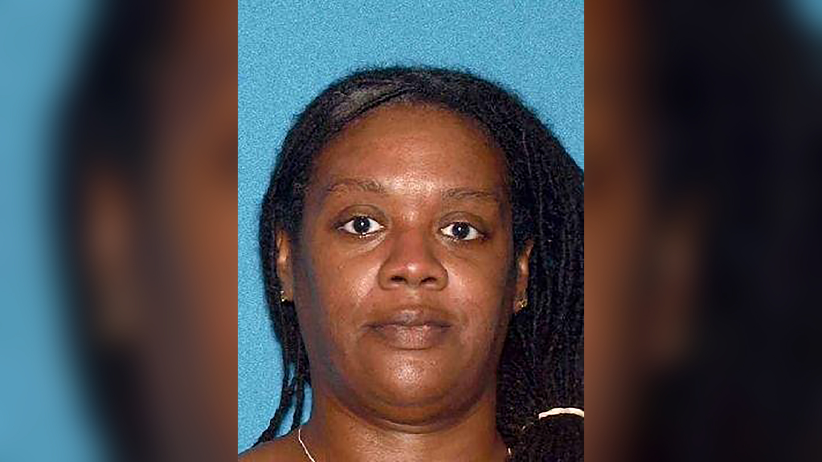 For those who knew NJ shooter Francine Graham, deadly rampage brings total shock