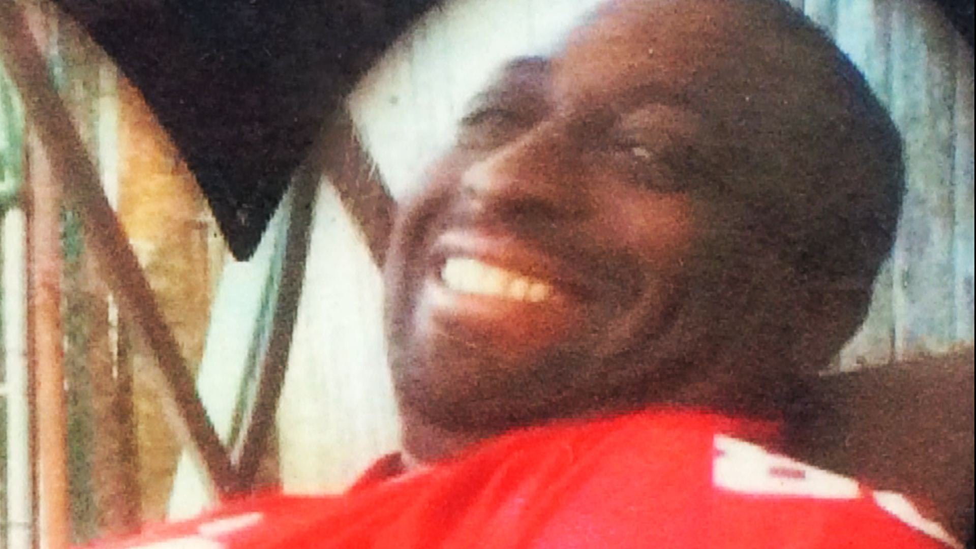 NYPD sgt. loses vacation days for supervisory failures in Garner death