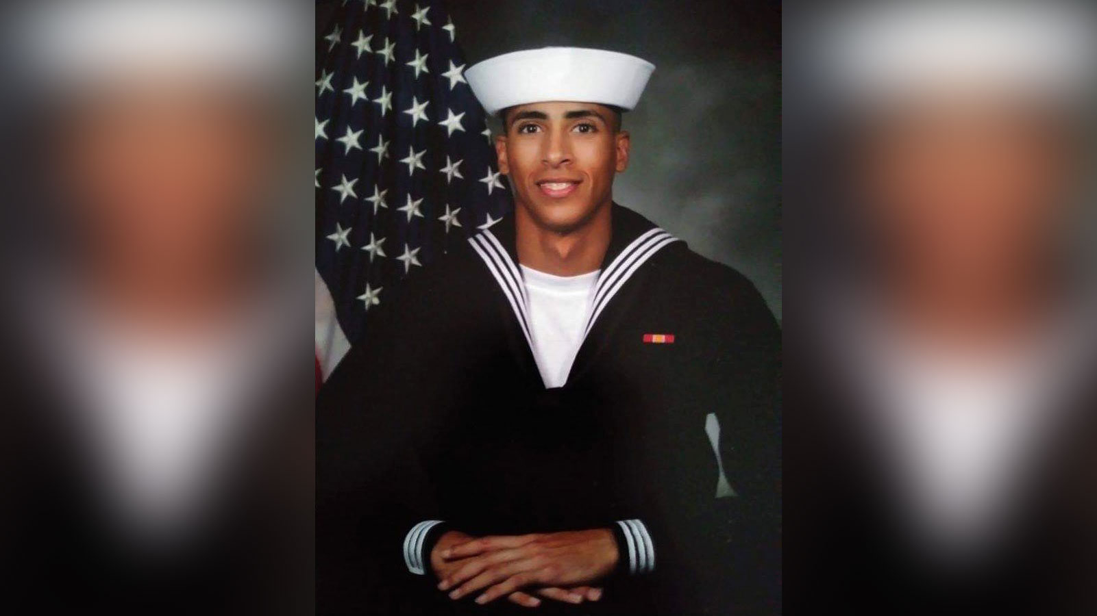 Sailors killed at Pensacola Navy base saved lives when they ran toward the gunman, officials say