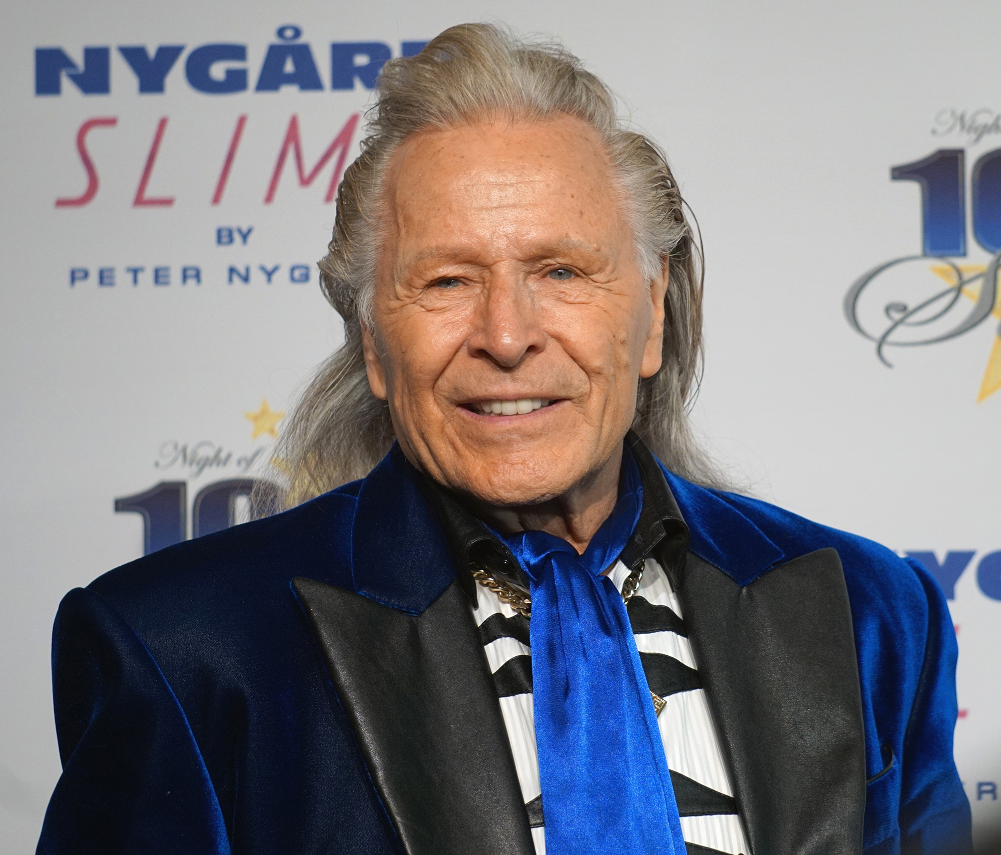 Class action lawsuit alleges Canadian businessman Peter Nygard sexually assaulted at least 10 women