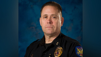 Phoenix police commander killed, two officers shot responding to domestic violence call