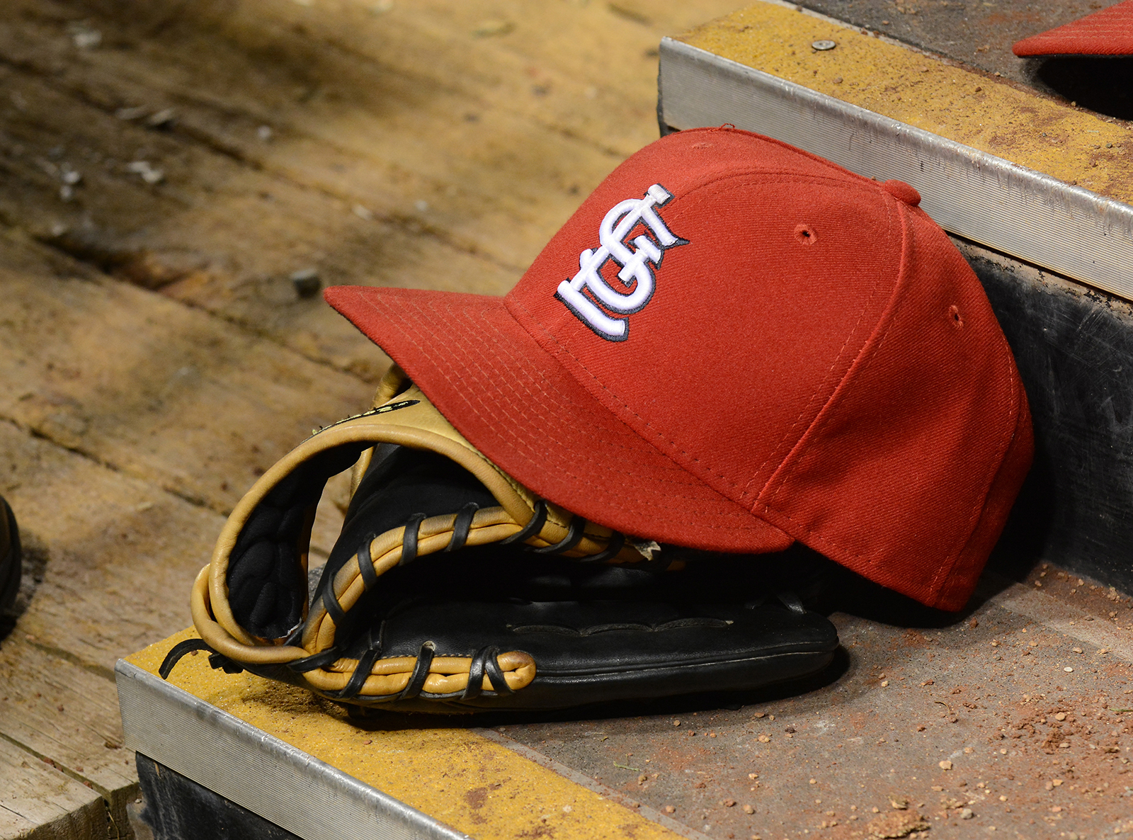 MLB postpones Cardinals' series against Pirates after more test positive for Covid-19