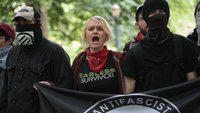 Portland protests wind down after 13 arrested and six injured