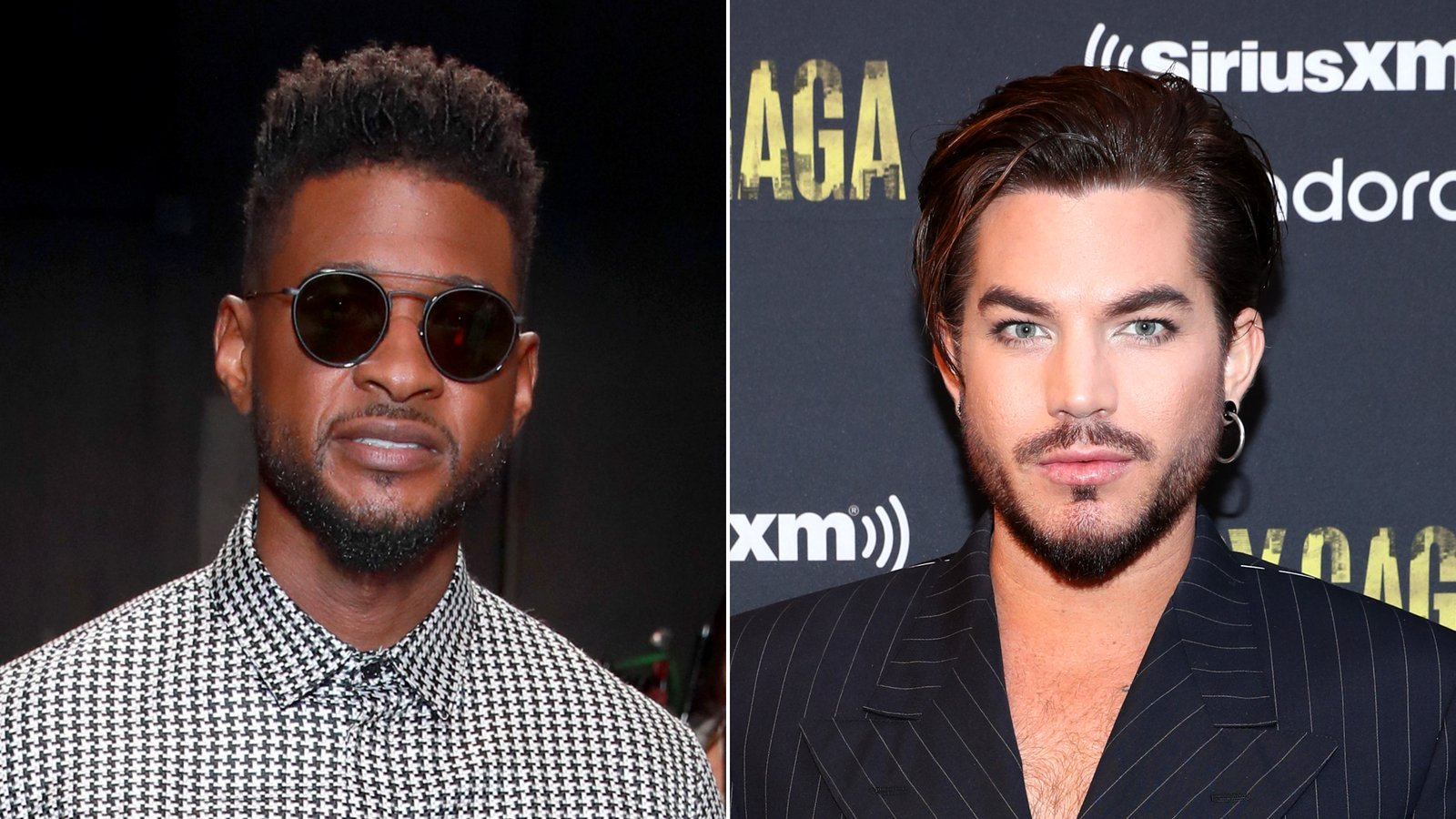 Beverly Hills real estate agent accused of burglarizing homes of celebrities including Usher and Adam Lambert
