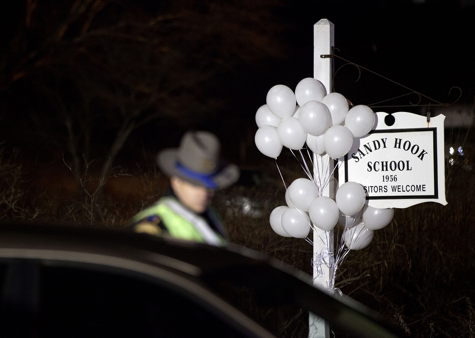 Remington offers $33 million settlement with Sandy Hook school shooting victims' families