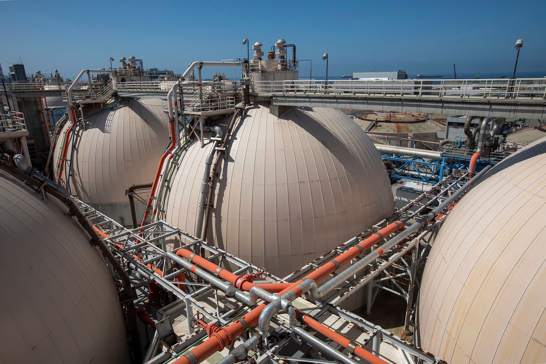 17 million gallons of sewage spills into Santa Monica Bay